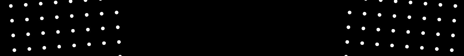 科 梅田 皮膚